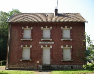 Maison Owen