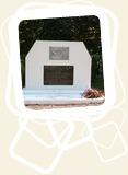 monument raf