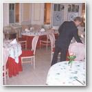 salle le ducasse