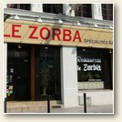 le zorba1