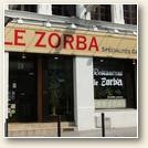 le zorba1
