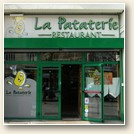 la pataterie1