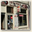 istanbul 1