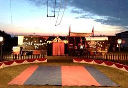 cirque-bidon-9-500