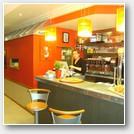 Brasserie la Bascule Cambrai 001