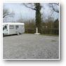 Aire de Camping Car Banteux