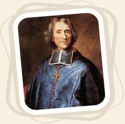 Cambrai 1700 - Le roi du matelas cambrai ...