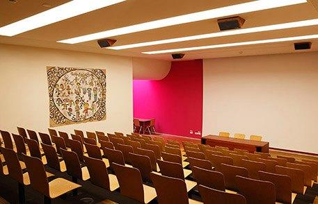 conférence musée Matisse