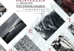 dentelles-de-demain-technologies-innovan