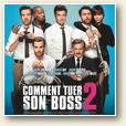 comment tuer son Boss 2 1