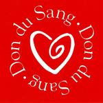 Logo-don-du-sang-copie-1
