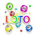 loto-aux-couleurs-lrarc-ciel-87328_2