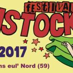 zickenstock