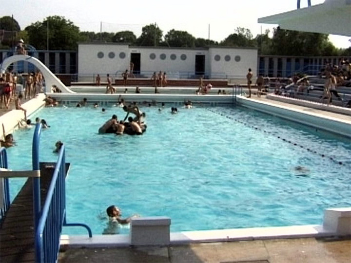 Horaire piscine le cateau for Horaire piscine mulhouse