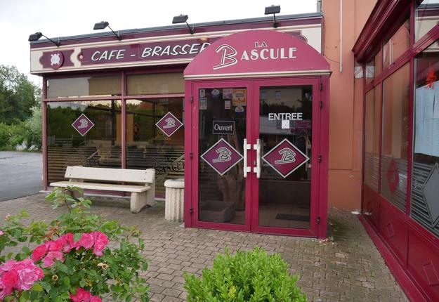 la_bascule_caudry_1