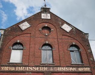 Brasserie de l'Abbaye de Solesmes
