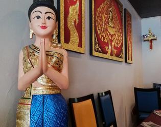 Lani Thai restaurant (3)