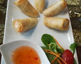 Lani Thai restaurant (5)