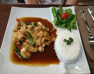 Lani Thai restaurant (6)