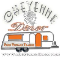 cheyenne diner (2)