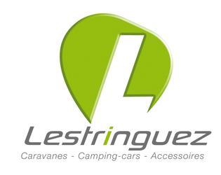 Lestringuez (2)