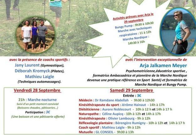 fete-du-sport-caudry-sept-2018