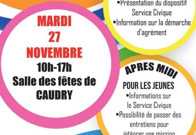forum-sur-le-service-civique-2018