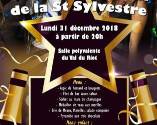 reveillon-ensemble-pour-caudry-2018