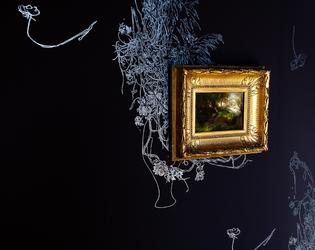 musee des beaux arts de cambrai