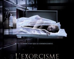 l-exorcisme-d-hannah-grace