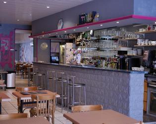Restaurant du Musee Matisse  (12) c C.Delafaite OT