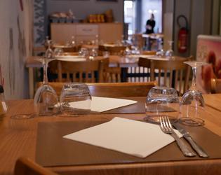 Restaurant du Musee Matisse  (56) c C.Delafaite OT
