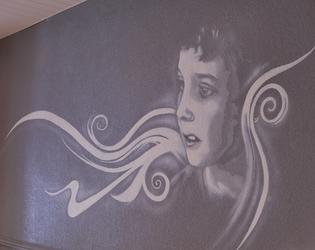 Restaurant du Musee Matisse  (63) c C.Delafaite OT