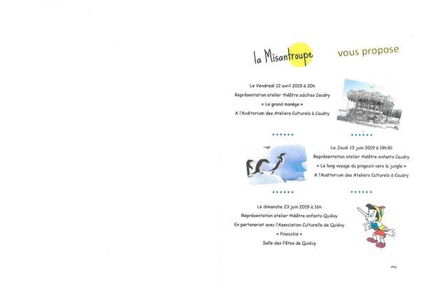 SCopieur_OT19022715120