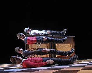 Pyramid_BalletBarcciepyramid_01