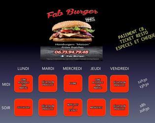 fab burger 2