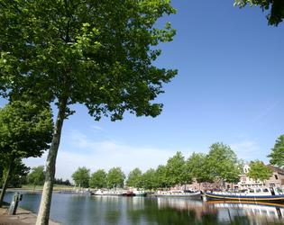 Port de Cantimpré, Cambrai