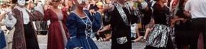 Carnaval de Caudry