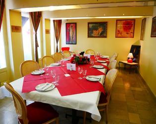 Villa Toriani - Mars 2019 - c C.Delafaite OTCIS (1