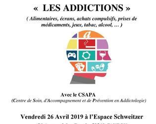 conference-sur-les-addictions