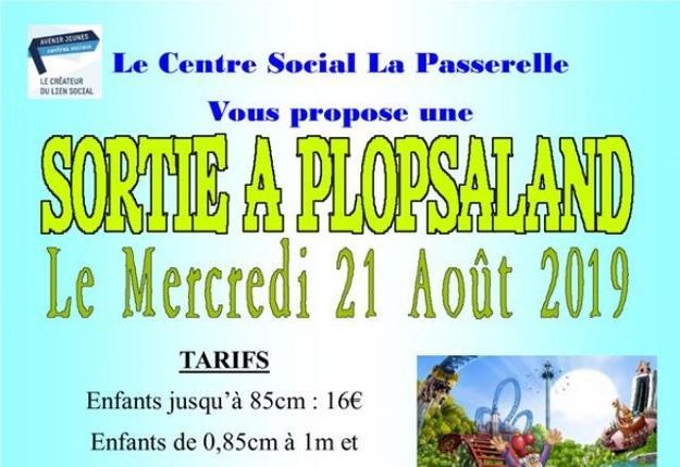 sortie-a-plopsaland-2019