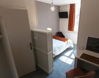 chambre hostellerie du marche 1