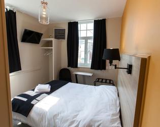 chambre hostellerie du marche 3