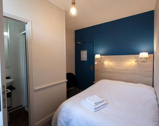 chambre hostellerie du marche 4