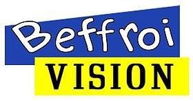 Beffroi_vision_Logo