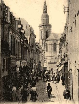 rue de l'arbre d'or (2)