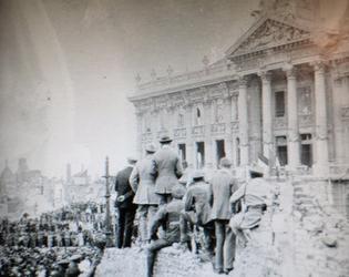 14 septembre 1919 legion d'honneur2