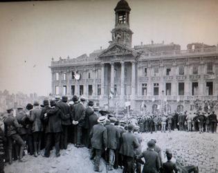 14 septembre 1919 legion d honneur3