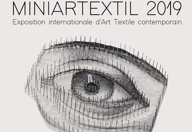 miniartextil-2019