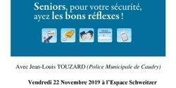 conference-sur-la-securite-5d3eb20217118